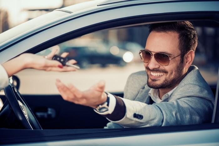 achat voiture prix discount